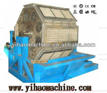 Egg Tray Making Machine India