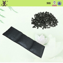 Air Dry Desiccant Activated Carbon For Odor Removal