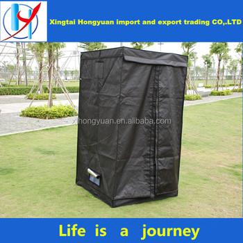 indoor growing tents and reflector kit high lumen 600w hps grow light hydroponics tent kits heating