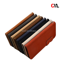 Wallet case for iphone6 /Fashion case for iphone6 / Mobile phone case for iphone6