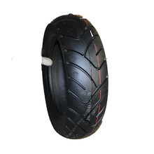"10"" 12"" motorcycle tubeless tire for scooter"