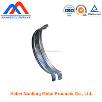 OEM metal high demand metal products fabrication