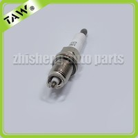 NEW Auto Spare Part Spark Plug Fit Toyota Car OEM K16TR11
