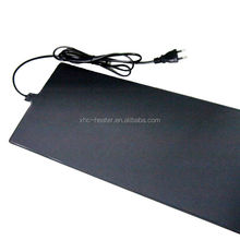 professional make electric heating pad for panda