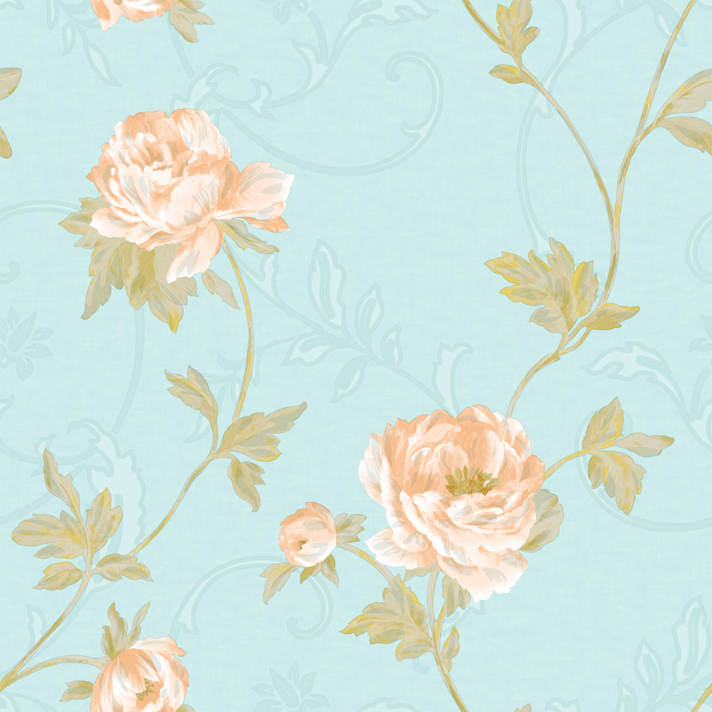 GOLOVE 2015 new designer for vinyl wallpaper decorative wallpaper pvc wallpaper chea price home room cheap price china
