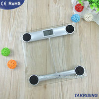 JS180-807 Body Weight Scale Supplier