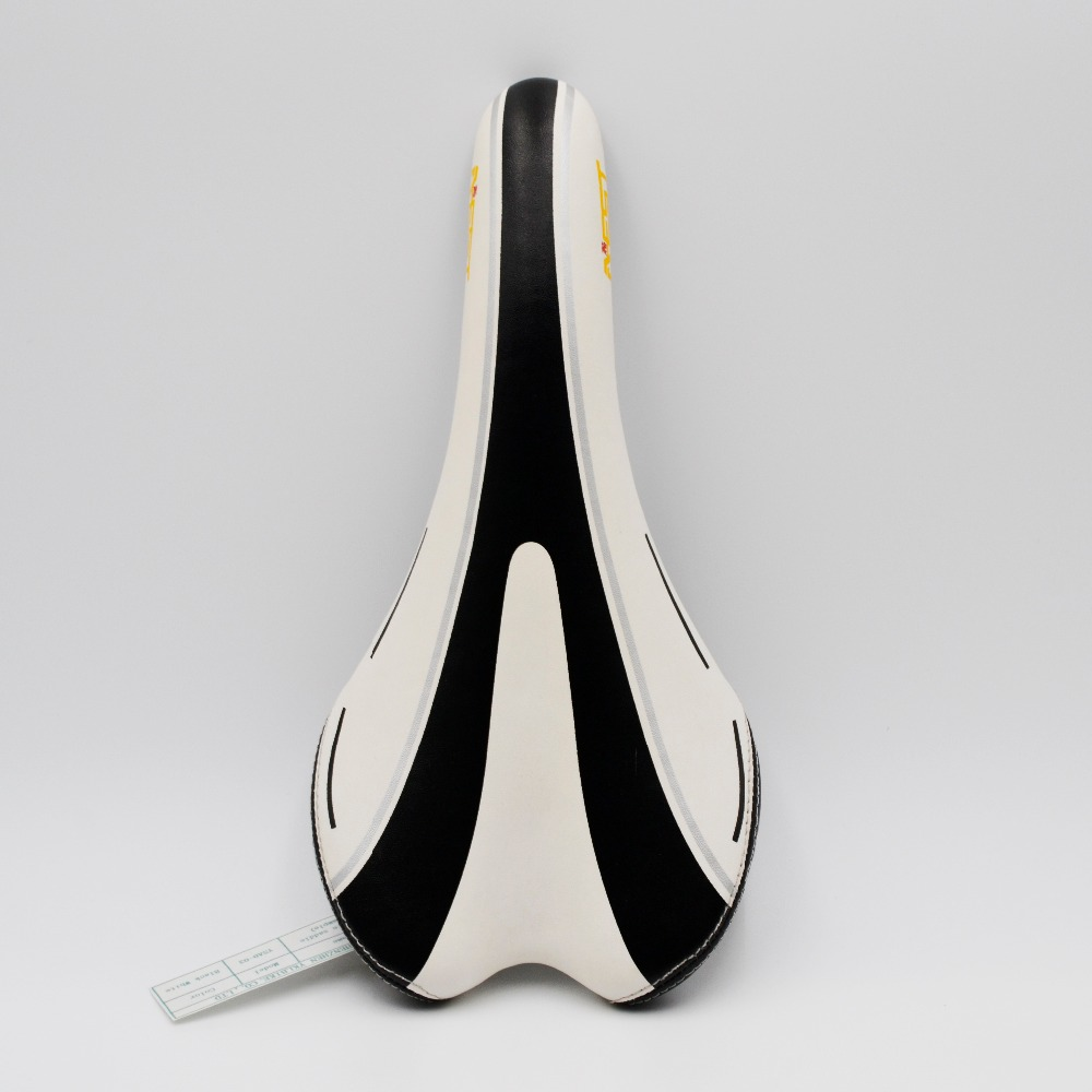 AEST Bicycle Saddles, road Bicycle Saddles ,bicycle part