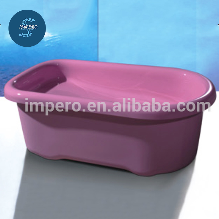 China Plastic Bathtub For Adult, China Plastic Bathtub For Adult ...
