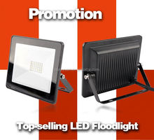 82520 Waterproof GS listed Outdoor fishing boat 30w led flood light