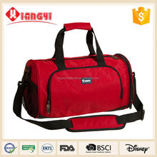 Pretty Price and Good Quality baseball hat travel bag with handle