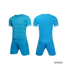 Tennis Wear Sports Set Trendy Modern Gym Wear Breathable Polyester Good Quality Tennis Clothing