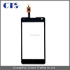 brand new top original quality cellphone spare parts for lg optimus g e975 touch screen digitizer with wholesale favorable price