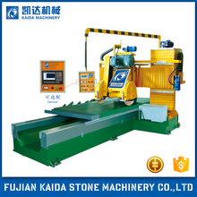 Low Price automatic high quality marble cnc stone cutting machine