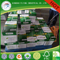 a4 paper 500 sheets,office paper a4 80g,paper product