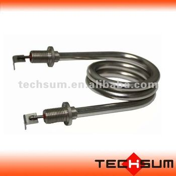 Coffee Machine Parts/coffee Pot Heating Element - Buy Coffee Machine Parts/coffee Pot Heating ...