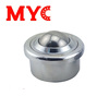 hot sale drawer runner bearing