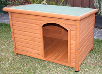 Factory good quality xxl dog house