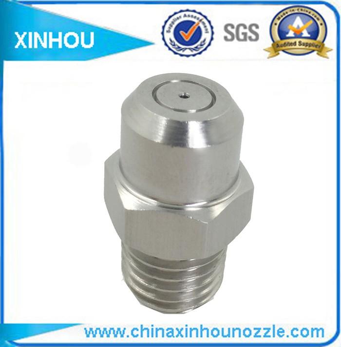 Industrial jet spray water nozzle high pressure buy