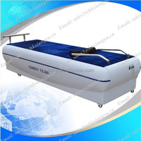 Commercial used automatic electric massage tables