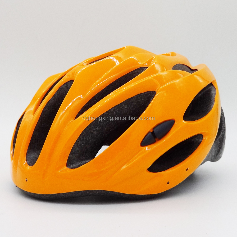 V-103 in mold bike helmet