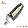 50w 80w E40 Retrofit LED Corn