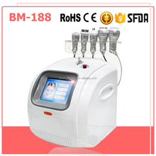 Beauty Salon Equipment Body Slimming System Skimming Device For Sale