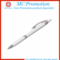 high quality customised pens for advertising