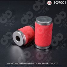 HSS Type Cheap price hot factory directly bushing oil filter