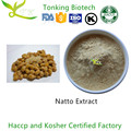 Kosher Offer Natural Nattokinase Powder