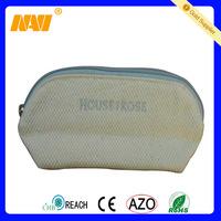 factory produce plastic pencil bag