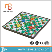 New style interactive educational toys game chess board for kids