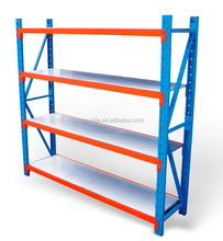 Industrial Metal Storage <strong>Shelf</strong>, Display Racking System for Warehouse