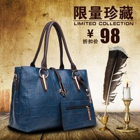 Alibaba Supplier Fashionable Classical Design Small