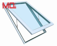 double glazed windows used commercial house glass window pictures