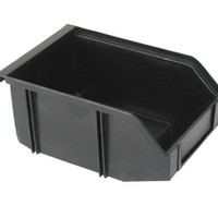 ESD Component Box Drawer Type Box
