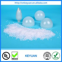 nylon 6,30% glass filled nylonPA6 plastic raw material,PA6 plastic pellets price