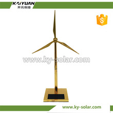 Best working models solar energy high capacity solar windmill