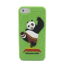 Custom advertising phone case for iphone