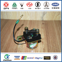 6BT starter relay 4988354 for wholesale