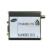 Maestro 100-Eco/Lite/Extended GPRS GSM EDGE modem Wavecom Maesrto M100 modem