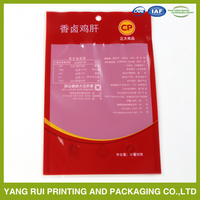 2016 best selling hot chinese products meat packaging