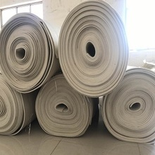 100% pressed various size industrial wool felt