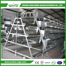 High quality factory price battery cage sales in England