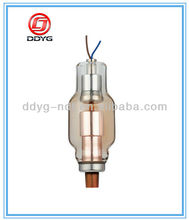 X-ray Tube for NDT Equipments