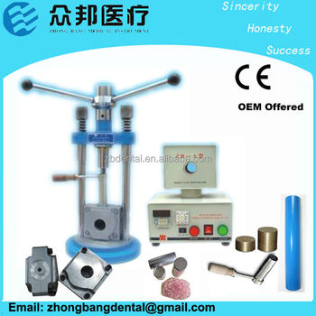 Dental injection system ZB-A / famous item / High quality