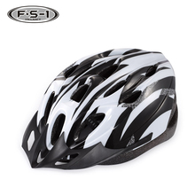 Wholesale price China mini bike helmet ,ladies cycle helmets with CE approved