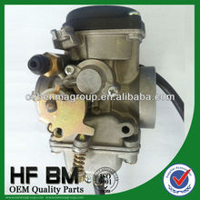 Super quality mikuni carburetor for motorcycle ,30mm mikuni carburetor for motorcycle ,MV30 carburetor motorcycle