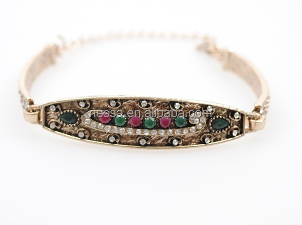 fashion bracelet istanbul turkey jewelry manufacturers wholesale ME-B110400