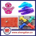 soft carbon steel ball 20 and 25mm steel ball use for toy