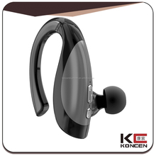 new style headphones stereo mini Business Bluetooth headset